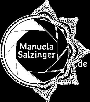 Manuela Salzinger Shop