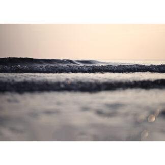 Welle Kunstdruck